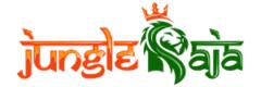 Jungle Raja