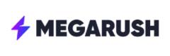 MegaRush